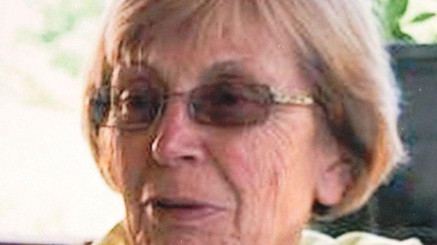MAMIE PAULETTE TÉLÉCHARGER