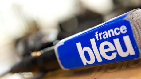 Une opération d'effarouchement des étourneaux à Apt - France Bleu