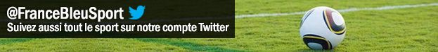 bandeau france bleu sport twiter