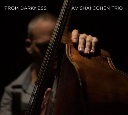 'From Darkness' | Avishai Cohen Trio