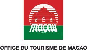 tourisme macao