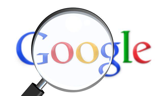 google-76522_640.png