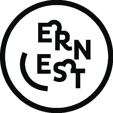 Association Ernest