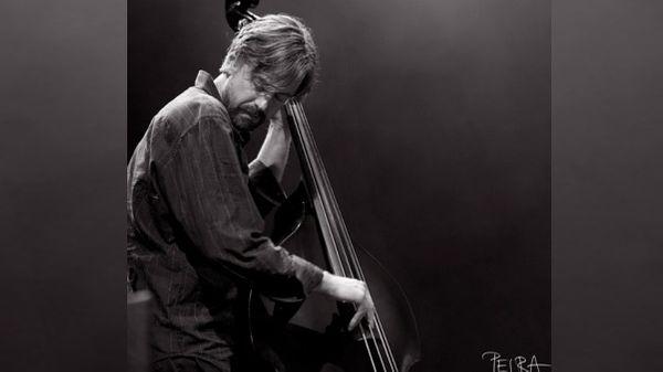 Jazz Trotter : Chris Lightcap's Bigmouth - Epicenter