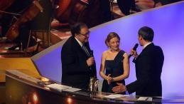 Victoires de la musique classique 2015