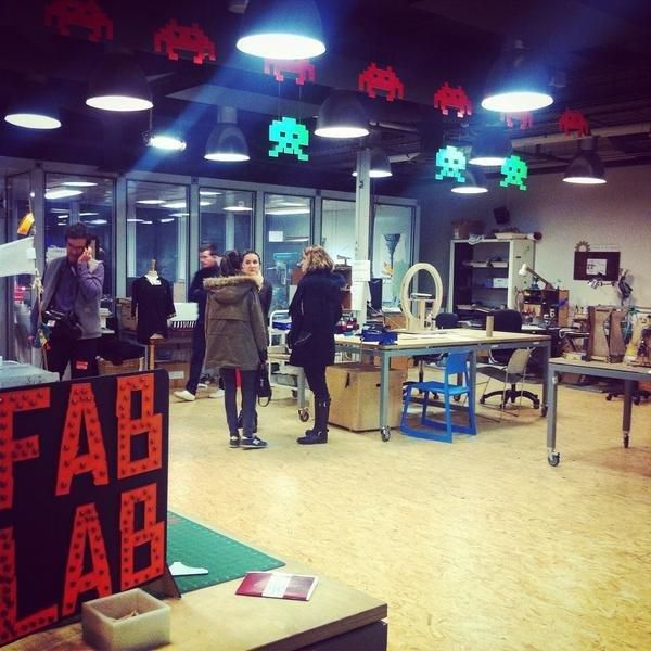 Fablabs2