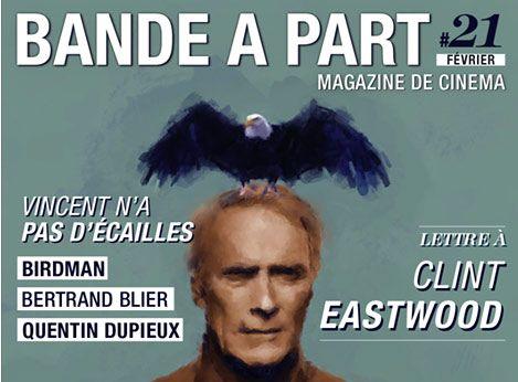 Bande à Part - Eastwood