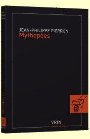 mythopée