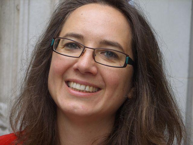 Fabienen Blanchut