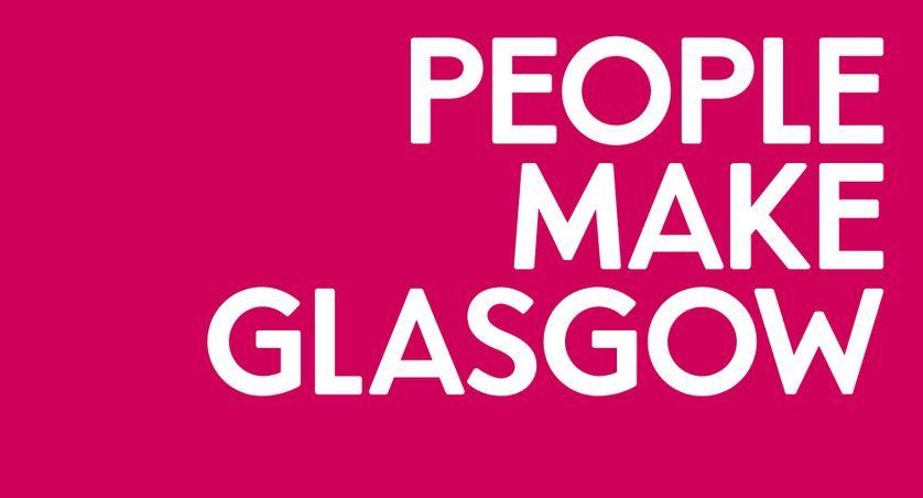 logo OT Glasgow