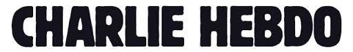 lpf charlie hebdo logo