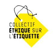 ethique-sur-etiquette.org