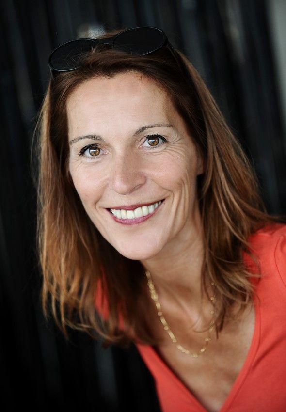 Karine Fléjo