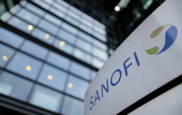 Sanofi offre jusqu'à 4 millions d'euros à son nouveau patron