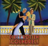 Dirty Rotten Scoundrel