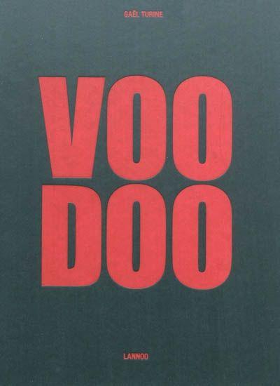 Voodoo G turine