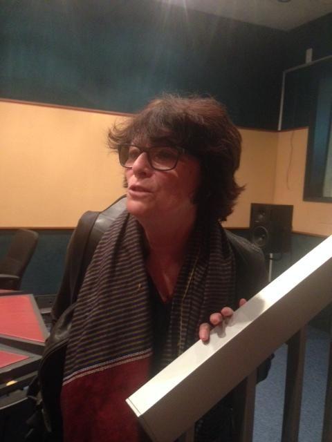 Françoise Schein