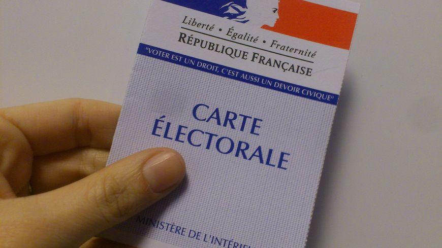 Les électeurs sont appellés aux urnes les 22 et 29 mars prochain