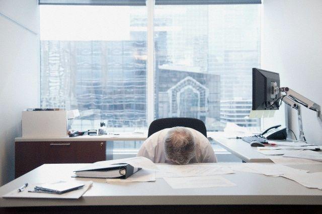 Quels sont les effets du stress sur notre santé ?