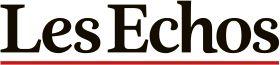 Logo Les Échos | Les Echos