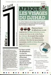 Magazine le 1