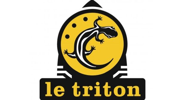 Jazz Culture : le Triton à entendre et à voir
