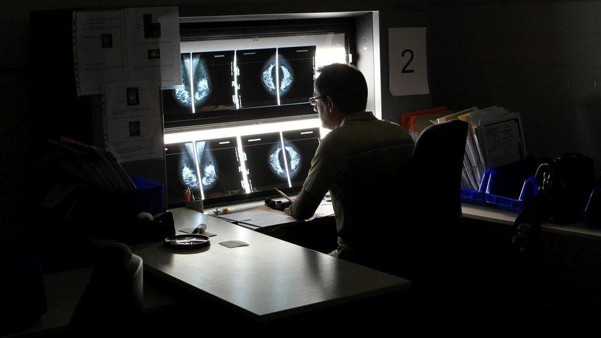 Le cancer est la maladie qui fait le plus peur aux Français - illustration