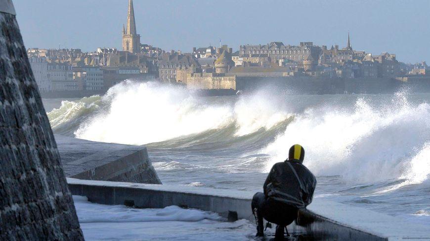 les grandes marees 2015