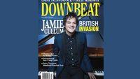 Jazz Culture : DownBeat Magazine de mars 2015
