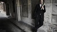 Jazz Bonus : Wolfgang Haffner - Kind of Cool