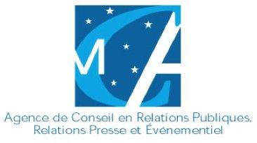 MCA Communication