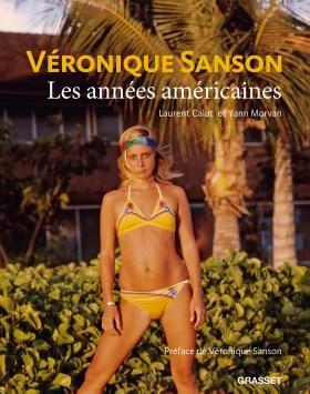 Véronique Sanson, les années américianes