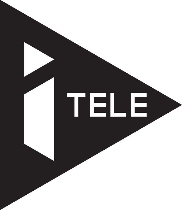 logo itélé | i>TÉLÉ