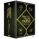 « Série »  « How I met your Mother »