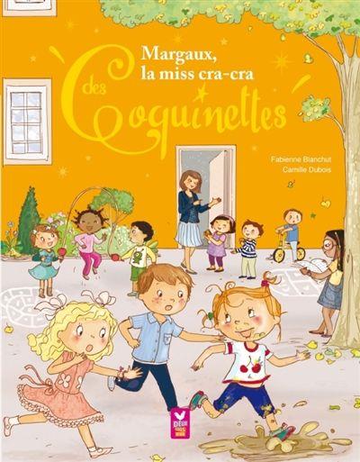 coquinette