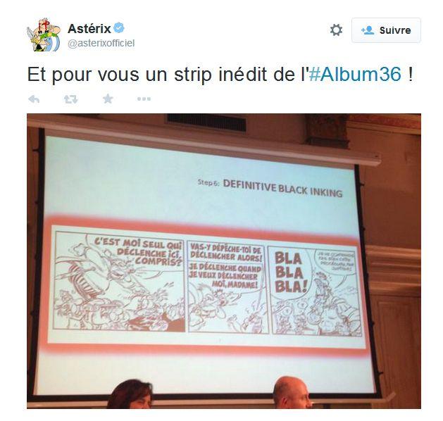 Asterix_tweet