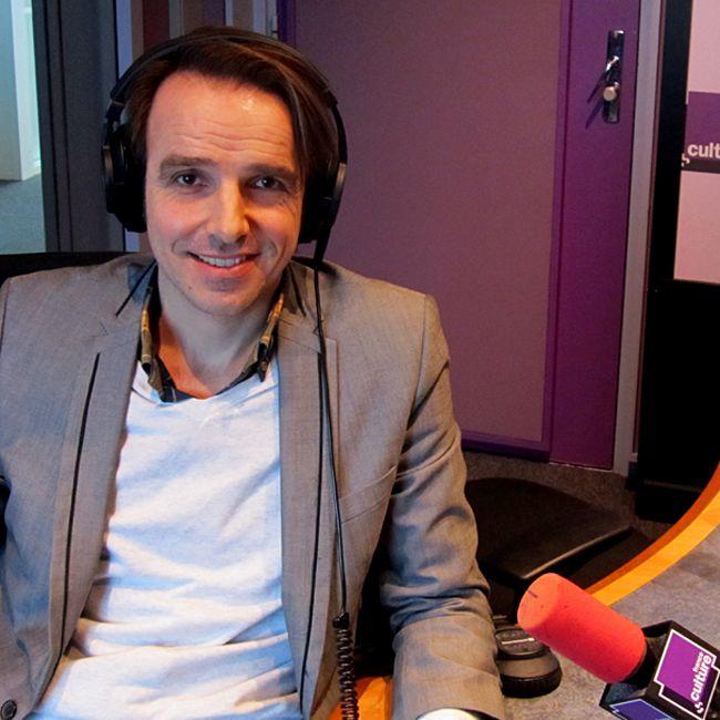 Olivier Helle