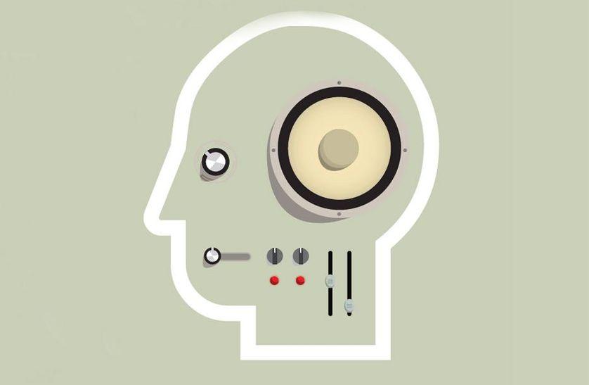 Cycle Musique et Cerveau