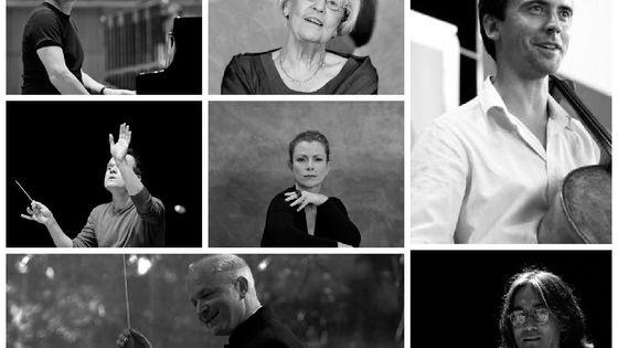Pierre Boulez : les musiciens témoignent