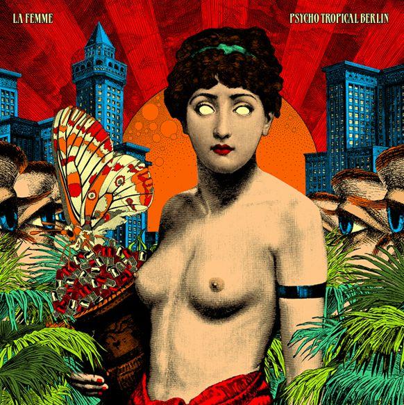 la-femme-cover.png