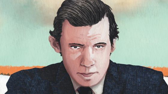 Livre BD  « Glenn  Gould, une vie à contretemps » : la biographie dessinée d'un génie de la musique