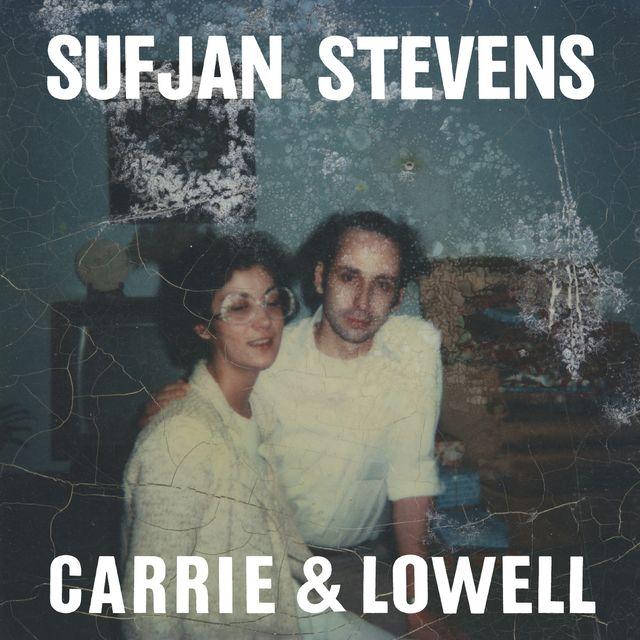Suljan Stevens