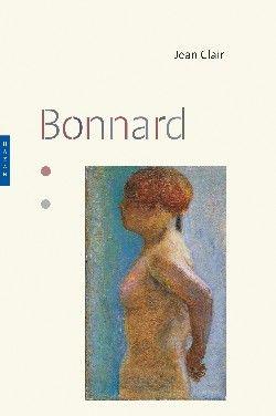 Jean Clair -Bonnard