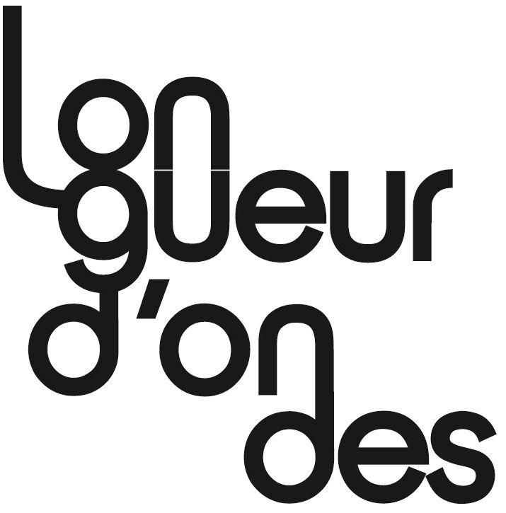 Logo Longueur d'Ondes