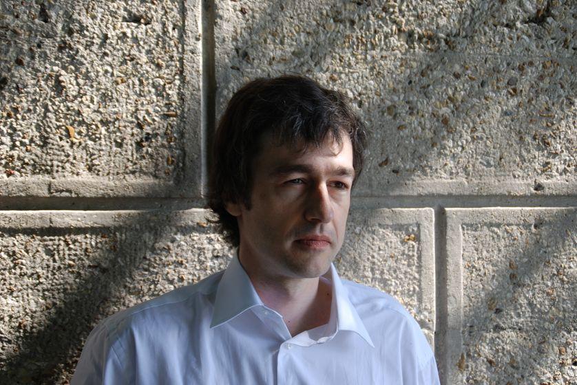 Hugues Jallon