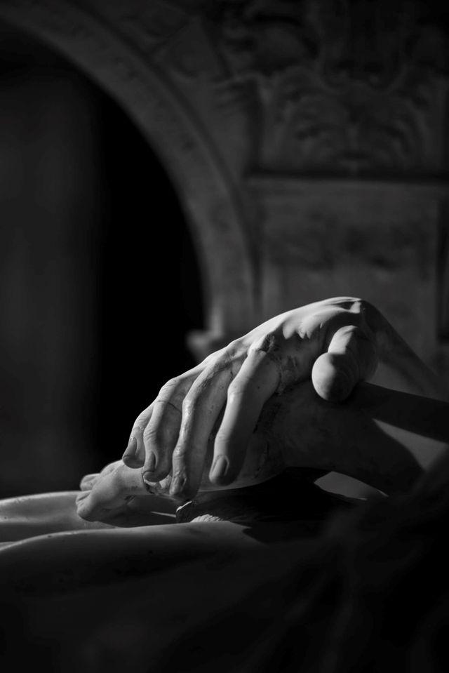 dormeurs de st Denis JC Ballot