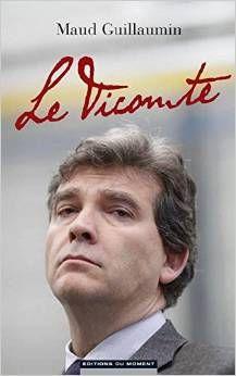 Le Vicomte