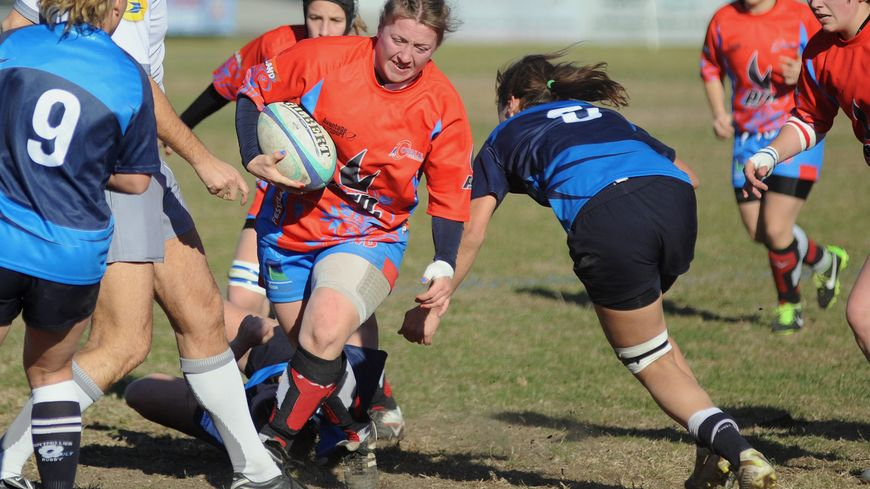 sport etude rugby vaucluse
