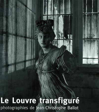 Le Louvre transfiguré