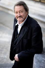 Jacques A. Bertrand